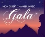Annual Gala
