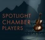 Spotlight Chamber Players