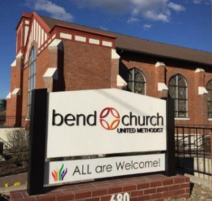 Bend Church
