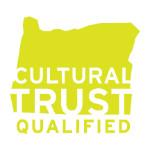 Oregon Cultural Trust Tax Credit