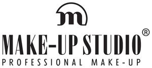 Make-up Studio - profesionální dekorativní kosmetika