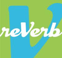 reVerb Levitt Pavilions Blog icon