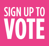 Sign up to vote for Levitt AMP