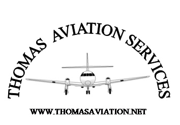 https://sites.google.com/a/gonzagagala.org/christmasgala/_/rsrc/1476567195565/home/Thomas%20Aviation%20Logo%20LIGHT.jpg
