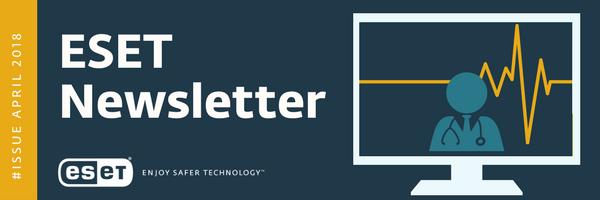 March Newsletter and April Evaluation Keys