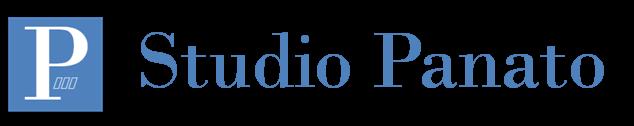 Studio Panato