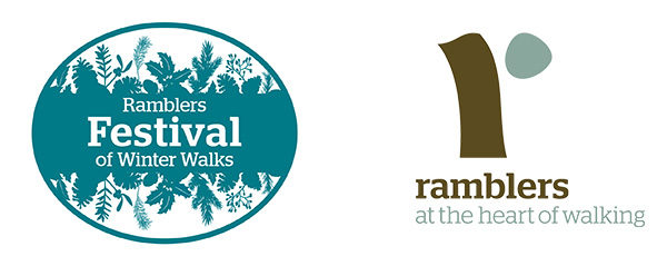 Rambers Festival of Winter Walks