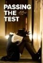 Passing the Test – the real cost of being a student