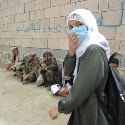 © 2012 Priyanka Motaparthy - Human Rights Watch (Yemen)