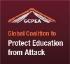 GCPEA Mailing List