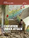 Education Under Attack 2014