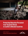 Protecting Education Personnel from Targeted Attack