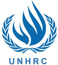 UN Resolution 29/7