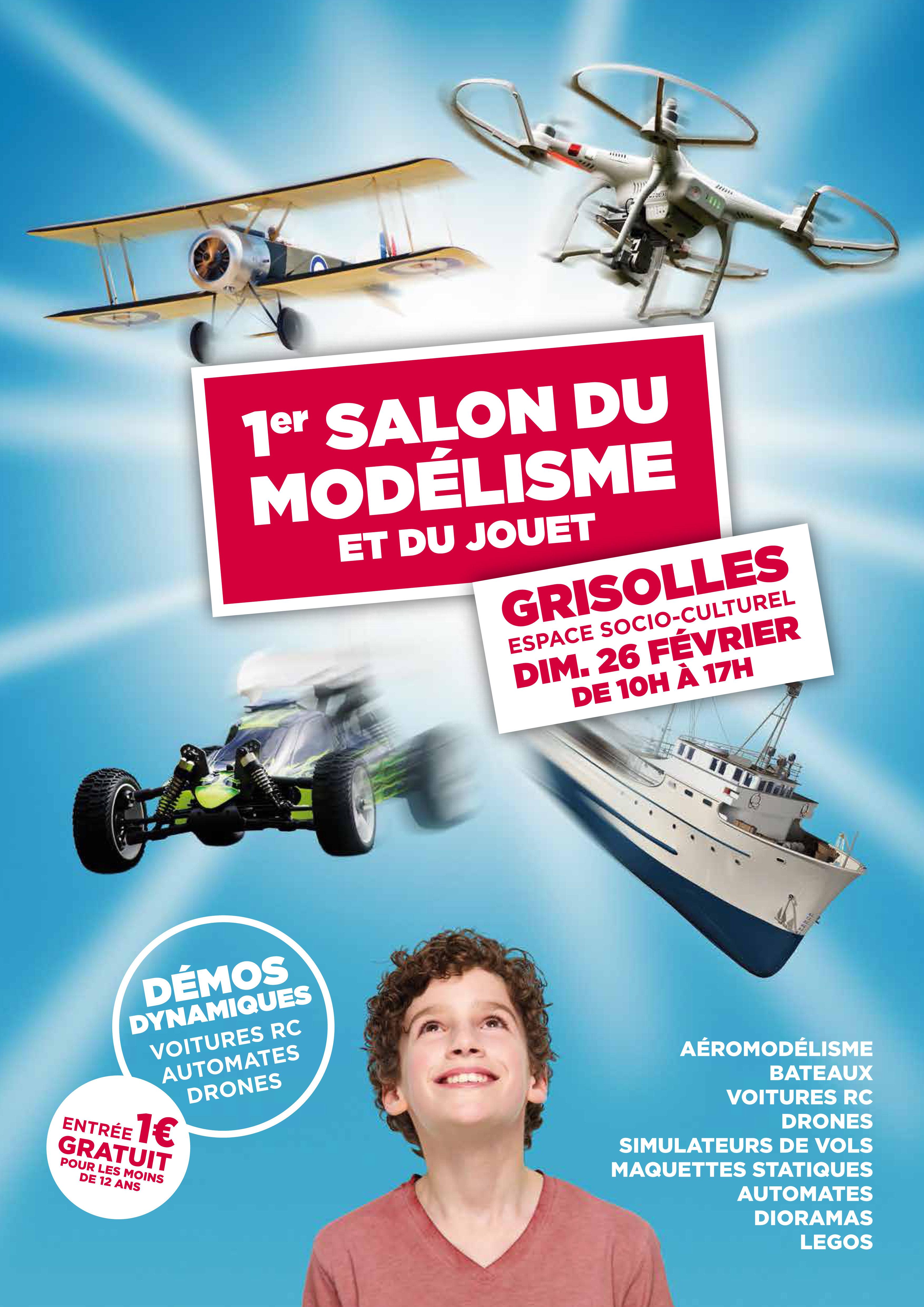 Salon du Modélisme - dimanche 26 février Fe233098-4ad2-4bc0-b523-ea9d5f1269bd