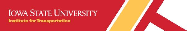 ISU InTrans Logo