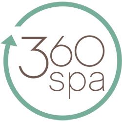 Kalologie 360 Spa