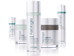 Kalologie Products