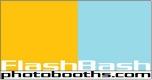 flashbash