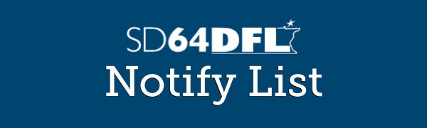 SD64 DFL