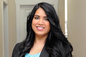 Dr. Safia Kassam