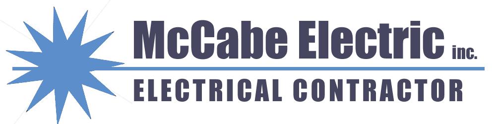 McCabe Electric