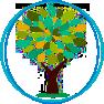 Aspen Tree Member