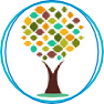 Samauma Tree Member