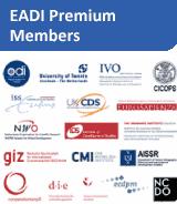 EADI Premium members