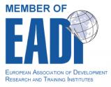 Join EADI