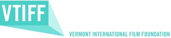 Vermont International Film Foundation