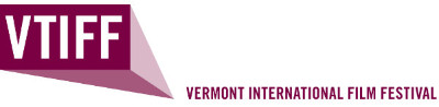 Vermont International Film Festival
