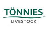 Tonnies Logo