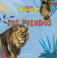 """Llibre """"Excursions amb nens per l'Alt Ter"""""""