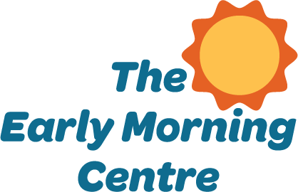 The Early Morning Centre - Canberra City - Addressing Issues of Homelessness