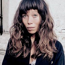 Elizabeth Grolle