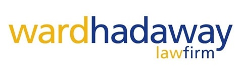 Summit sponsors Ward Hadaway logo