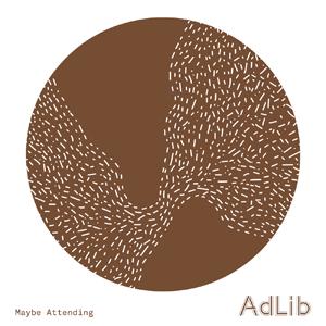 AdLib cver