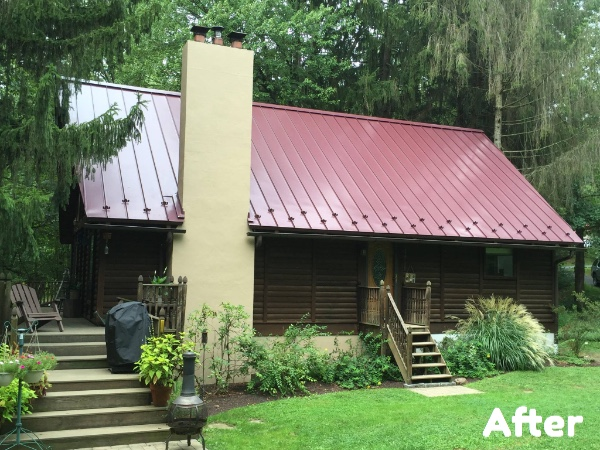 Tis The Season For Roofing Updates! - Image 7