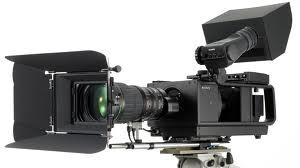 A really nice camera