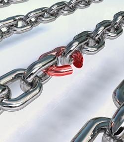 Meer zekerheid met No-Risk Clausule