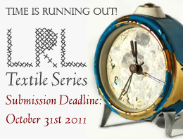 Submit To LRL Textile Series