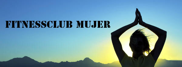 fitnessclubmujer.com