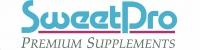 SweetPro specialty supplements