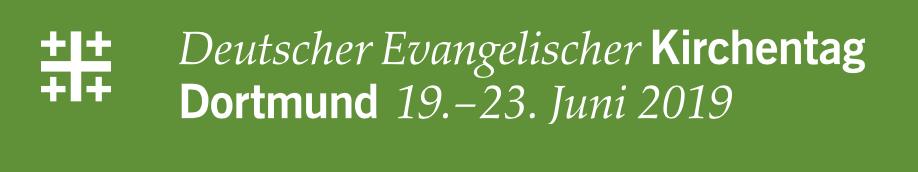 Newsletter Evangelische Gemeinde Deutscher Sprache in Thailand - Die Brücke 13 (2019)