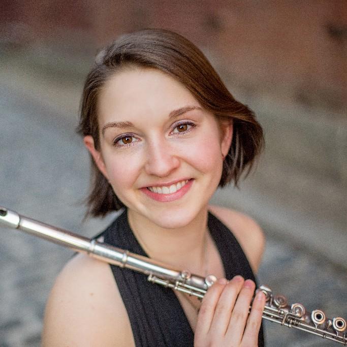 Alicia Mielke