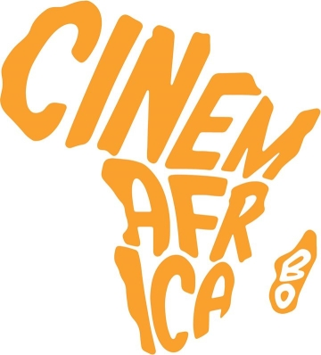 Cinemafrica2019