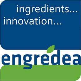 Engredea 2015