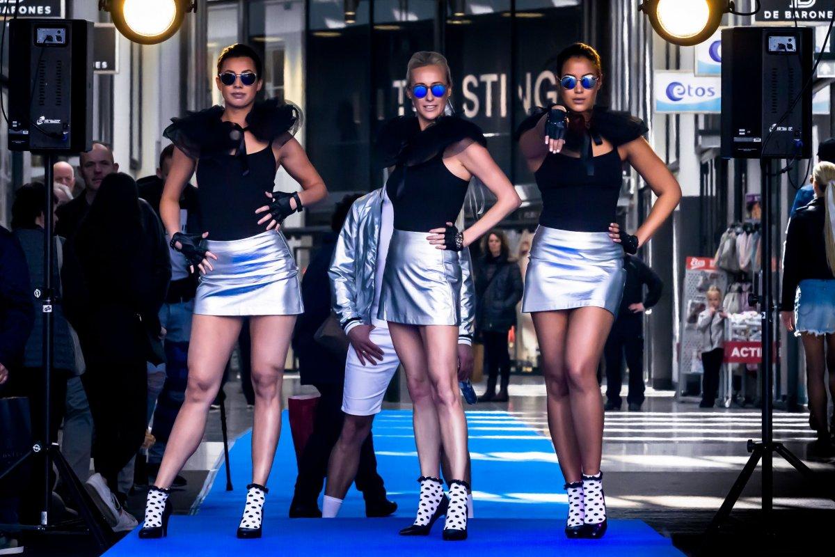 Breda Fashion Weekend