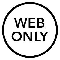web only
