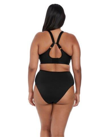 Elomi lingerie Lydia bh grote maat online te koop bij Naron